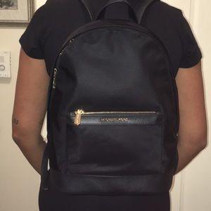 Michael Kors - Backpack
